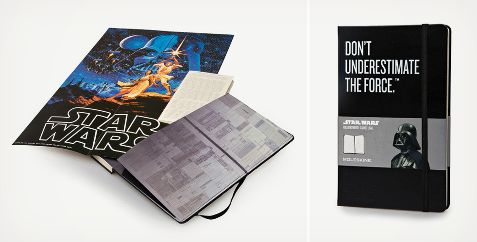 star-wars-moleskin-4