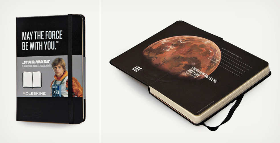 star-wars-moleskin-5