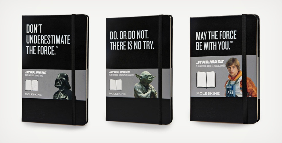 star-wars-moleskin