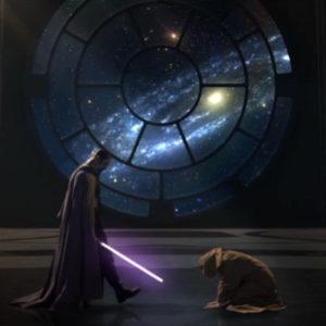 star_wars_fan_film