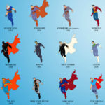 superman_costumes_design