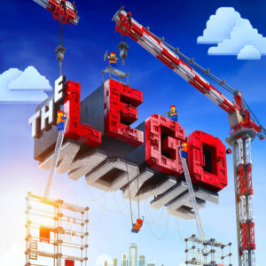 the_lego_movie_gk
