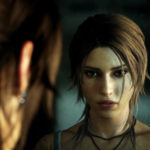 tomb_raider_lara_croft_new