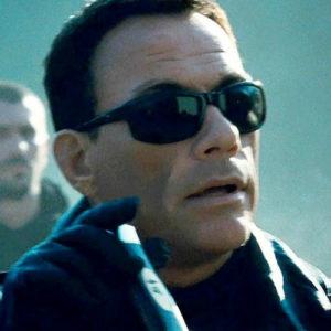 van_damme_sunglasses
