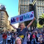 we_love_u_batkid