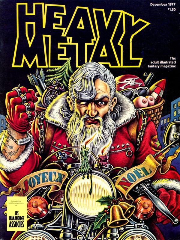 1206447-heavy_metal_magazine_v1977__197709___vol._1__no