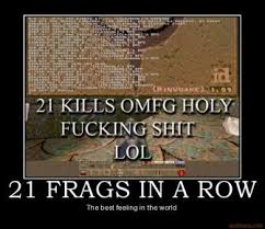 21frags