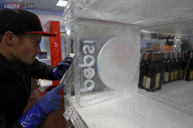 3-ice-store-091213