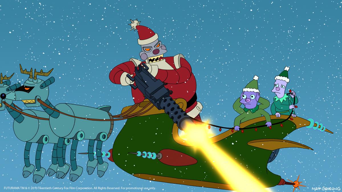 613-Santa