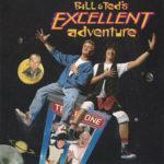 Bill_&_Ted's_Excellent_Adventure_(Original_Motion_Picture_Soundtrack)