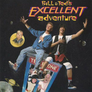 Bill_&_Ted's_Excellent_Adventure_(Original_Motion_Picture_Soundtrack)