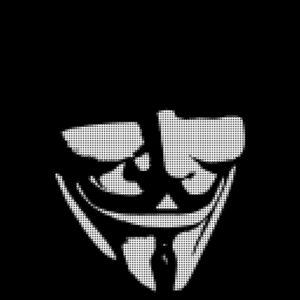 Review-of-V-for-Vendetta