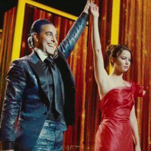 -The-Hunger-Games-trailer-katniss-everdeen-26835152-1024-424