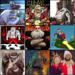bad_ass_santa