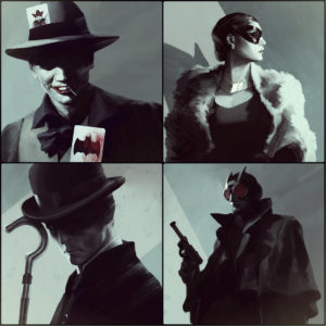 batman_noir_gallery