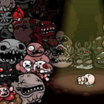 binding_of_isaac_banner