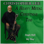 christopher-lees-a-heavy-metal-christmas-too-music