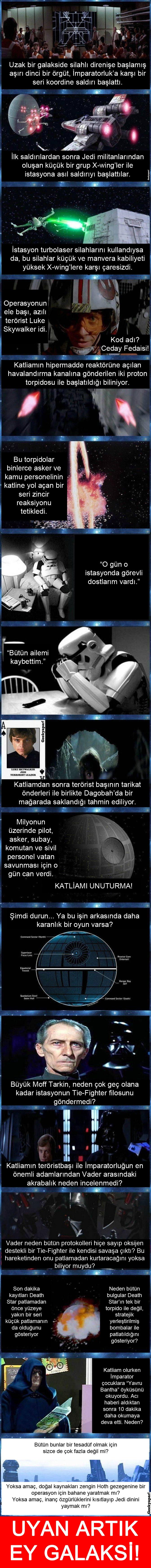 death_star_komplosu_geekyapar