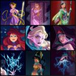 disney_princess_star_wars