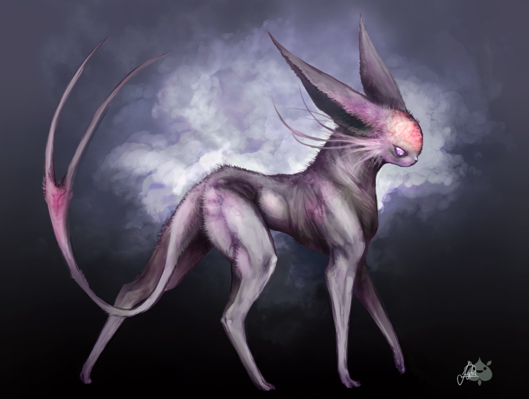 espeon_my_style_by_jollypiik-d5jm9yv