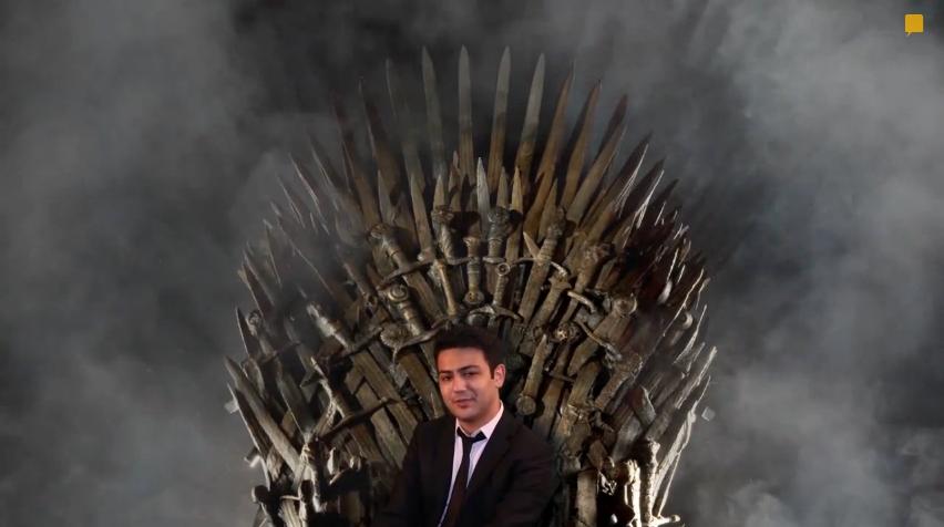 game_of_thrones_insaat_04