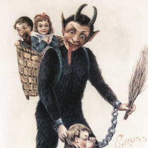 krampus_kids_01