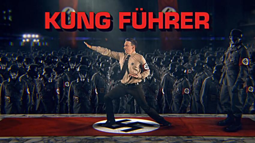 kung_fury_04