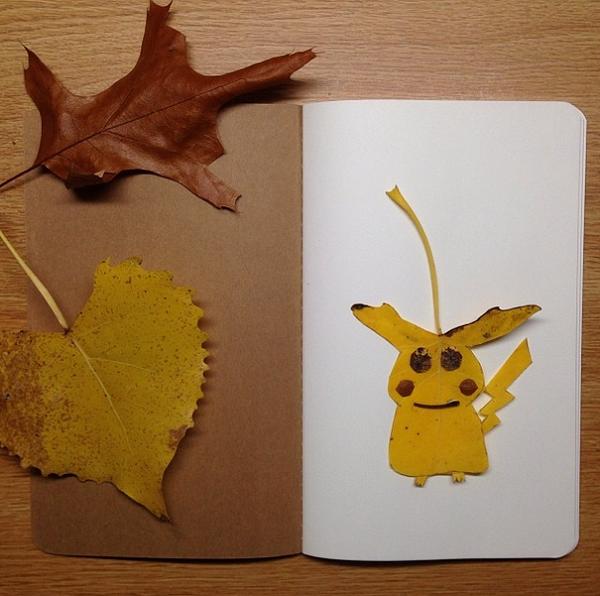 leafpokemon1