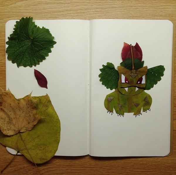 leafpokemon3