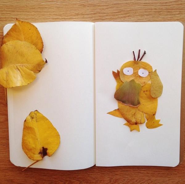 leafpokemon4