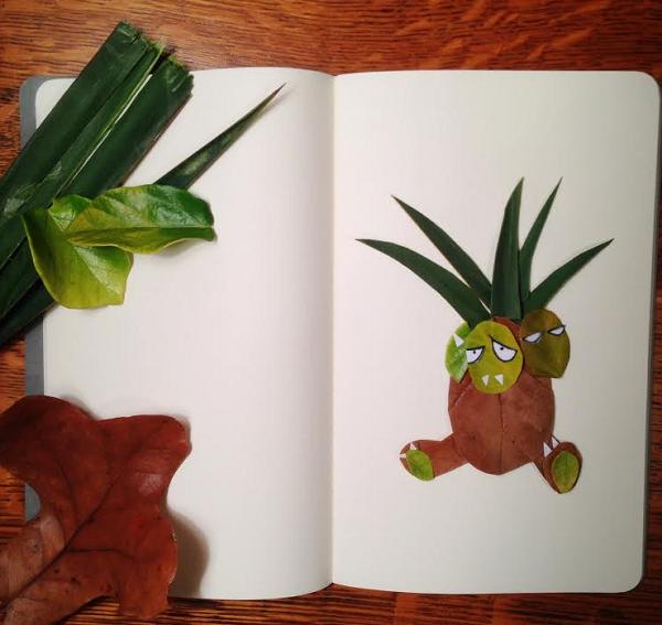 leafpokemon6
