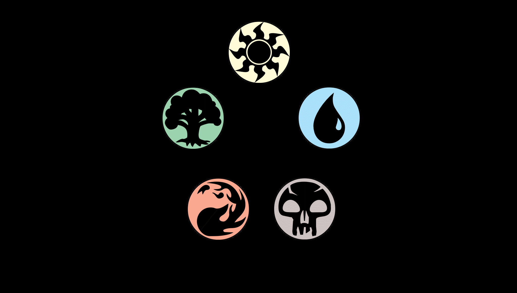 magic_the_gathering_symbols_by_thekagestar-d37388h