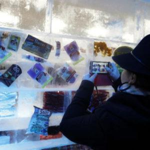 main-1-ice-store-09121366