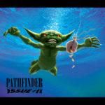 pathfinder_comics_11