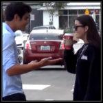 picking_up_girls_turkish_1