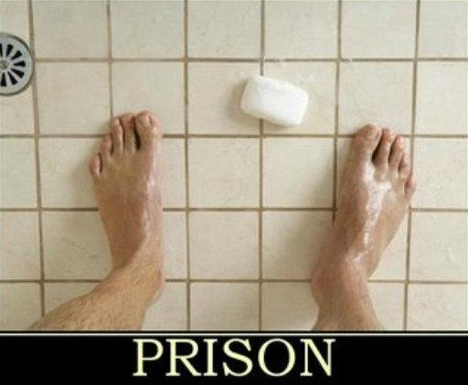 prison_prison