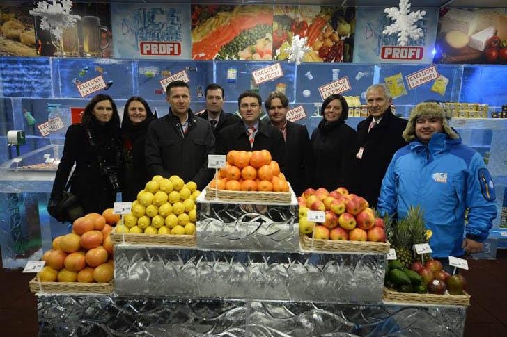 profi-ice-store7