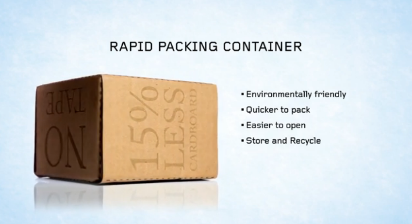 rapid_packaging_container_01
