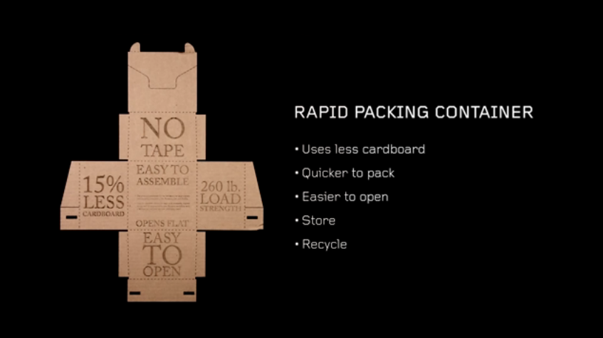 rapid_packaging_container_03