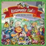 ristorante-italia