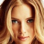 scarlett-johansson-blonde