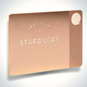 starbucks_rose_metal