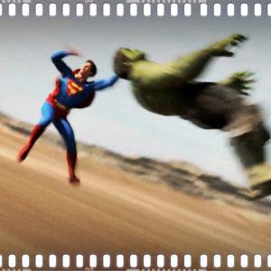 superman_vs_hulk