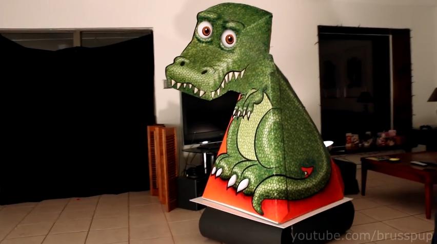 t_rex_illusion_03