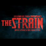 the_strain_viral