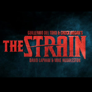 the_strain_viral