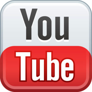 youtube logo-squareYoutube Logo Square