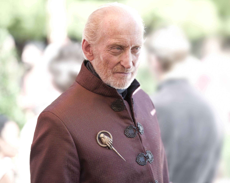 1 Tywin Lannister