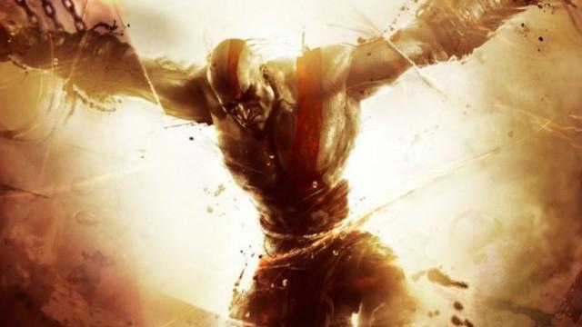 Hz.Kratos bizim için ölmüş ve günahlarımızı affettirmiştir.