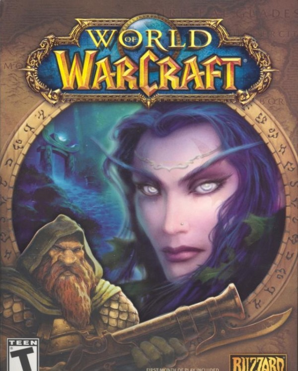 600full-world-of-warcraft-cover